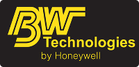 bw by honeywell